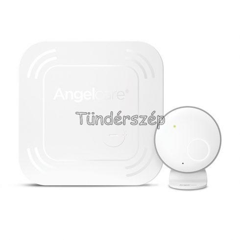 Angelcare AC027 légzésfigyelő vezeték nélküli