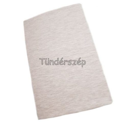 Pink Színű Gumis Lepedő, több méret